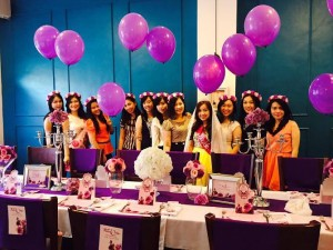 event_bridalshower02