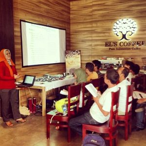 event_coffeeclass