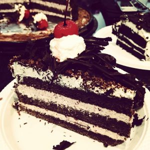 food_blackforest