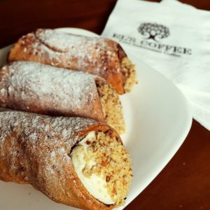 food_canolli