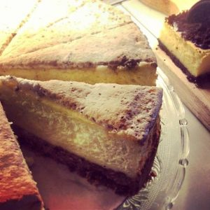 food_cheesecake