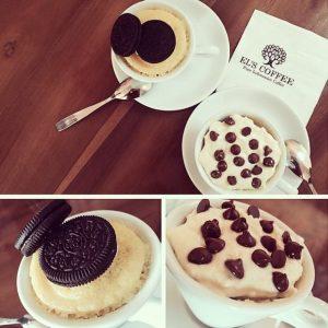 food_mugcake