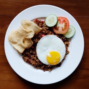 food_nasigoreng