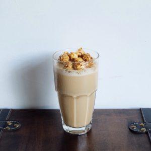 food_popcornfrappe