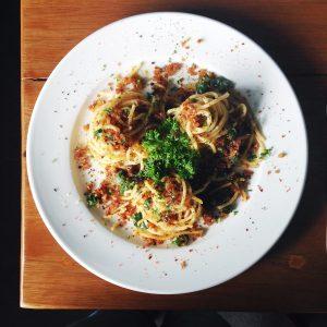 food_spaghettiikanasincabeidjo