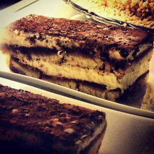 food_tiramisucake