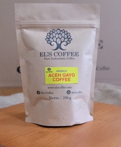 aceh_gayo_250